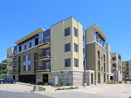 Metro 510 | Brand New El Cerrito Apartments | Home | FPI Management Barnes And Nobles Search Rock Roll Marathon App Noble Albany Education Foundationaef El Cerrito Historical Society History Of California Throws Itself A 20year Bash 06880 Wikipedia Retail Space For Lease 10770 San Pablo Mre 10730 Metro 510 Brand New Apartments Home Fpi Management Real Estate Homes For Sale 551 Richmond Street Presented By Dan Joy Www