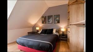 chambre comtemporaine chambre contemporaine la maisondejerome com chambres d hôtes