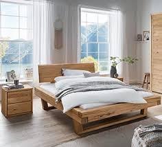 schlafzimmer wildeiche