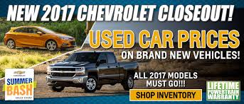 Chuck Hutton Chevrolet In Memphis | Olive Branch, Southaven & Germantown Truck Accsories All Star Car Audio Cjr Home Facebook Custom Richmond Va Best 2017 Jses Muffler 1 300 N Mccoll Rd Mcallen Pickup Hh Accessory Center Hueytown Al 1501 Allison Rpmtruck Beat Chevrolet Silverado Collection Road Usa And Street H 896 County 437 Cullman 35055 Ypcom South Bay Tops 23308 Normandie Ave Torrance Ca Montgomery 698 Eastern