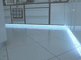 eclairage led chambre ruban led cuisine ruban led chambre fresh eclairage de cuisine led