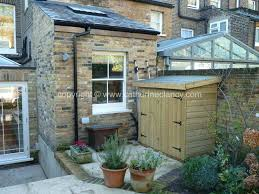 Victorian North Facing Garden - Garden Design London - Catherine ... Garden Design North Facing Interior With Large Backyard Ideas Grotto Designs Victiannorthfacinggarden12 Ldon Evans St Nash Ghersinich One Of The Best Ways To Add Value Your Home Is Diy Images About Small On Pinterest Gardens 9 20x30 House Plans Bides 30 X 40 Plan East Duplex Door Amanda Patton Modern Cottage Hampshire Gallery Victorian North Facing Garden Catherine Greening Our Life