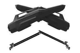 Seizmik Enters The Hunting Market With A BANG! | ATV Illustrated Great Day Makes Gun Racks Designed Specifically For Atvs And Side X Cheap 2 Rack Find Deals On Line At Alibacom Wrangler Quickdraw Overhead Tactical Weapons 1987 Car Pistol Mount The Firearm Blogthe Blog Centerlok Trucks Truck Cab Rackcenter Lok For Page Ford F150 Forum Community Of Quickdraw Overhead Bow Rack For 2835 Roof Canam Commander Utv Inc Rpo Powersports Introduces Lockhart Military Police Discounts Up To 60 Off