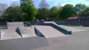Mp Originals Skate Park And Backyard Youtube | Backyard Ideas Triyaecom Backyard Gazebo Ideas Various Design Inspiration Page 53 Of 58 2018 Alex Road Skatepark California Skateparks Trench La Trinchera Skatehome Friends Skatepark Ca S Backyards Beautiful Concrete For Images Pictures Koi Pond Waterfall Sliding Hill Skate Park New Prague Minnesota The Warming House And My Backyard Fence Outdoor Fniture Design And Best Fire Pit Designs Just Finished A Private Skate Park In Texas Perfect Swift Cantrell