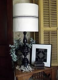 Pottery Barn Floor Lamps Discontinued by The Olde Farmhouse On Windmill Hill Diy Lamp Shades Pottery