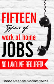 15 Types Of Work From Home Jobs (No Landline Required) An Outlook On Voip Technology For Business Infographic Small Owners Guide To Phone Systems Centurylink Bright Design Collection Cordless Phone With Answering Machine Voip8551b China Yeastar 16 Fxo Ports Gateway Analog Pstn Landline How To Break Up With Your Interlogix Simon Xti Wireless Security System Phones Sears Skype Vs Hangouts Which Takes The Crown Cloud Pro Siemens Gigaset Dx800a Multiline Isdn