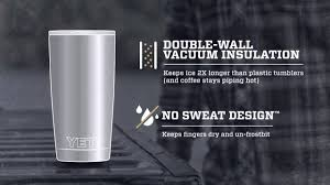 The 7 Best Stainless Steel Tumbler Cups I Reviews & Tips - Chuggie Wednesdays Best Deals Clear The Rack Rtic Coolers Bluetooth Coupon Code Darty How To Get Multiple Coupon Inserts For Free Isetan Singapore A Leading Japanese Departmental Store Tht Great Thread Page 214 Hull Truth Boating And 20 Off Express Discount Codes Coupons Promo August 2019 9 Shbop Online Aug Honey Mondays Rakuten Sitewide Sale Timbuk2 Humble Monthly 19 Tacoma World Its Black Time Of The Year Again 2018 41 9to5toys Last Call 13 Macbook Pro W Touch Bar 512gb 1800 Amazoncom Everie Tumbler Handle Yeti Ozark Trail Oz