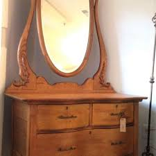mirrors from furniture stores in washington dc baltimore