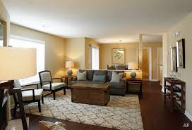 Dresser Hill Dairy Charlton Ma by 28 1 Bedroom Apartments In Greenville Nc 1 Bedroom