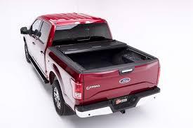 100 Backflip Truck Cover Amazoncom BAKFlip F1 Hard Folding Bed Tonneau 772309