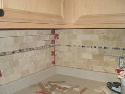 cover up tile backsplash exquisite kitchen tile pictures