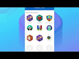 Words With Friends 2 Word Game Android Apps on Google Play