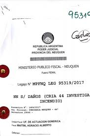 Alejandro Vergara Blanco PDF