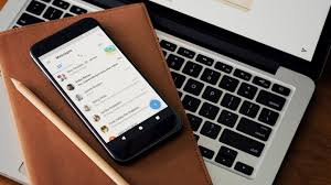 30+ Best Android Apps [February 2017] Googles Voice Ai Is More Human Than Ever Before Voice Search Now Optimized For Indian Dialects And Obi100 Voip Telephone Adapter Service Bridge Ebay Groove Ip Over Android Free Download Youtube Is Google A Voip Checkpoint Route Based Vpn Cara Merubah Tulisan Menjadi Suara Seperti Google Di Signal 101 How To Register Using Number Access Beta Review Pros Cons Hangouts Are Finally Playing Nice Hey Command Now Widely Rollingout In Will Let You Use Your Phone With Obihai Obi100 With Sip