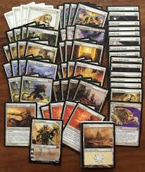 Mtg Pauper Deck Rules by Sideboard Magic The Gathering Sideboard Rulesmagic Rules