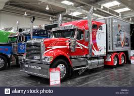 100 Www.trucks.com Show Truck Stock Photos Show Truck Stock Images Alamy
