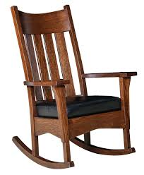 Artisan Mission Rocker - Amish Direct Furniture Mabel Mission Style Rocking Chair Countryside Amish Fniture Gift Mark Style Adult Chair With Childrens Upholstered Seat Rocker Ding Fniture In Vancouver Wa Woodworks In Stock Rockers For Chairs Antique Childs Wood Etsy Sold Arts Crafts Oak Craftsman Vintage Darby Home Co Netta Reviews Wayfair