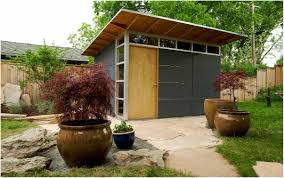 Backyard Shed Gym | Home Outdoor Decoration 14 Inspirational Backyard Offices Studios And Guest Houses Best 25 Office Ideas On Pinterest Outdoor Garden Shed Inhabitat Green Design Innovation Architecture Awesome Modern Office Fniture Simple Full Prefab The Combs Family Opted For Two Modernsheds Cluding This 12 By Interface Spacehome Trends Great The Images Interior Decor Great 18 Sheds For Your Allstateloghescom Pods Workspaces Made Image Why Home Should Be In Studio Kid Work Area Music