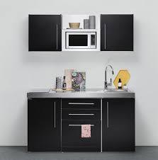 frank zimmerlin freiburg mini küchen pantry küchen