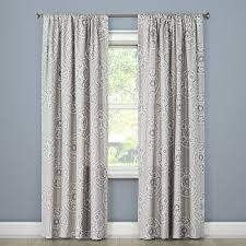 108 curtains drapes target