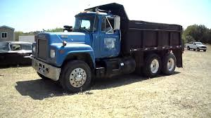 1981 Mack R685ST 8800 In Oklahoma City, OK - YouTube Photoofdumptruckhtml In Ysazyxugithubcom Source Code Search Dump Truck Fancing Refancing Bad Credit Ok Were Hiring Drivers To Operate Our Fleet Of Pneumatic Tankers End Used Mason Trucks For Sale In New Jersey Best Resource North Texas Mini Inventory Latest Tulsa News Videos Fox23 Aggregate Materials Hauling Slidell La Topsoil Supply Delivery Sand Springs Sapulpa Gem 2018 Freightliner M2 106 At Premier Group 1946 Ford Flatbed The Hamb