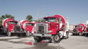 Kennedy Concrete Orlando New Trucks - YouTube Truck It Transport Inc Veriha Trucking Home Facebook Trucks On American Inrstates September 2016 Company In Nevada Maga Repair Youtube W N Morehouse Line Allison Boeckman Manager Kbace A Cognizant Linkedin Lindsay Paul Logistics John Photo 378 Right Rear Album Mkinac359 Videos Jeff Foster Bah Best Image Kusaboshicom I80 Iowa Part 27