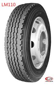 China Truck Tires LONG MARCH Hot Sale Truck Tyre 315/80R22.5 - China ... Truck Mud Tires Canada Best Resource M35 6x6 Or Similar For Sale Tir For Sale Hemmings Hercules Avalanche Xtreme Light Tire In Phoenix Az China Annaite Brand Radial 11r225 29575r225 315 Uerground Ming Tyres Discount Kmc Wheels Cheap New And Used Truck Tires Junk Mail Manufacturers Qigdao Keter Buy Lt 31x1050r15 Suv Trucks 1998 Chevy 4x4 High Lifter Forums Only 700 Universal Any 23 Rims With Toyo 285 35 R23 M726 Jb Tire Shop Center Houston Shop