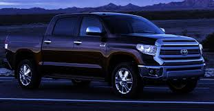 Used Cars San Antonio TX | Used Cars & Trucks TX | Texas Auto Dealer LLC New And Used White Trucks For Sale In Rockwall Texas Tx Getautocom For Sale In M715 Kaiser Jeep Page Selfdriving Are Now Running Between California Wired East Truck Center Intertional 5900i On Buyllsearch Ford Dallas Bestwtrucksnet Fleet Sales Medium Duty Cars Tyler Tx Fresh Pickup Pa Unique Ford Near Me Duck Dynasty Phil Willie Robertson Mckaig Cheap