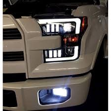 RECON 264290BKC Ford F150 Raptor 15 17 Smoked Black Headlights Projector 082016 Super Duty Recon Smoked Led Tail Lights 264176bk How To Wire Light Bar Correctly Adventure Headlights Beware Ford F150 Forum Community Of Truck Spyder Winjet Or Tail Lights Page 2 Toyota Tundra Recon 26412 49 Line Of Fire Red Tailgate Light Bar 42008 S3m Lighting Package R0408rlp Go Recon Led 100 Images Rock The Ram Before 2002 Dodge Ram 1500 Inspirational 2009 3500 And We Oled Taillights Car Parts 264336bk 2013 Sierra W Lift On 20x85 Wheels 2008 Chevy Iron Cross Rear Bumper An Performance