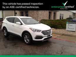 100 Enterprise Truck Rental Rates Car Sales Certified Used Cars S SUVs For Sale
