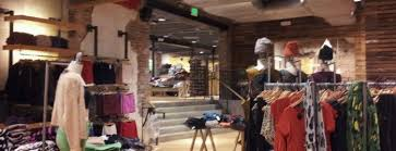 Urban Outfitters Is One Of The 15 Best Clothing Stores In Memphis