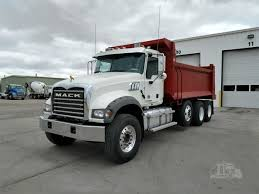 2018 MACK GRANITE GU713 For Sale In Omaha, Nebraska | TruckPaper.com Rdo Undergoing Growth In North Dakota Tom Guse President Volvo Financial Services Usa Linkedin Truck Centers Youtube On Twitter The New Vnr Models Will Be Here Rigger Courses 777 Dump Truck Drill Rig Lhd Boiler Making Co Omaha Ne 21 Photos 4 Reviews Commercial 2019 Mack Granite 64ft Growing With Dickinson Park Rapids Enterprise To Promote Highway Safety Deliver Services And Provide 2018 Gu713 For Sale In Nebraska Truckpapercom 8 25 14ag Directory By Prairie Business Magazine Issuu