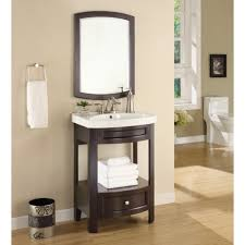 Small Bathroom Sink Vanity Ideas by Appealing Small Bathroom Vanity Ideas With Stylish Bathroom The