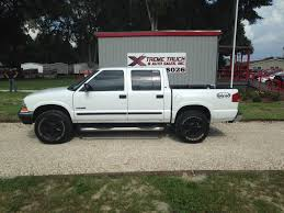 100 Used Chevy 4x4 Trucks For Sale 2001 S10 Crew Cab Accessories