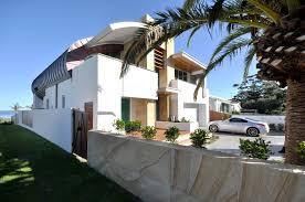 100 Long Beach Architect House DNA S Architecture Design