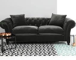 Mainstays Sofa Sleeper Black Faux Leather by Pleasant Beige Velvet Sofas Tags Beige Sofas Mainstays Sleeper