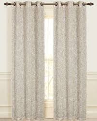 Amazon Velvet Curtain Panels by 35 Best Curtains Images On Pinterest Curtain Panels Window