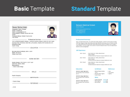 Resume Builder PDF Builder CV Maker For Android - APK Download Cv Templates Resume Builder With Examples And Mplates Best Free Apps For Android Devices Cv Plusradioinfo Cvsintellectcom The Rsum Specialists Online Maker Online Create A Perfect Now In 5 Mins Professional Examples Pdf Apk Download Creative Websites Nversreationcom 15 Free Tools To Outstanding Visual Make Resume That Stands Out Just Minutes Enhancv Builder 2017 Maker Applications Appagg