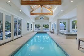 100 Pool House Interior Ideas Rise Lookbook Indoor House Interior House Interior Design
