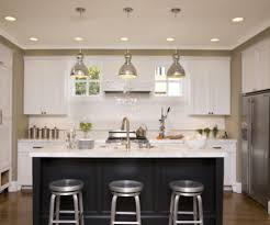 Contemporary Kitchen Lighting Magnificent Modern Kitchen Light
