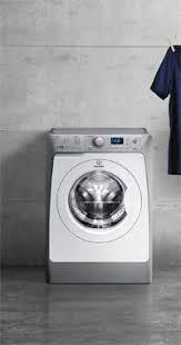 différents types de lave linge