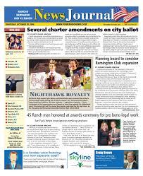 Tile Setter Salary Australia by Rancho Bernardo News Journal 10 20 16 By Mainstreet Media Issuu