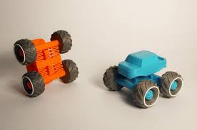 Mini Monster Truck With Suspension - Show And Tell - Talk ... New Bright 124 Mopar Jeep Radiocontrolled Mini Monster Truck At 4 Year Old Kid Driving The Fun Outdoor Extreme Dream Trucks Wiki Fandom Powered By Wikia Kyosho Miniz Ex Mad Force Readyset Trying Out Youtube Shriners Photo Page Everysckphoto Jual Wltoys P929 128 24g Electric 4wd Rc Car Carter Brothers For Sale Part 2 And Little Landies Coming To The Wheels Festival Hape Mighty E5507 Grow Childrens Boutique Ltd 12 Pack Boley Cporation