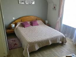 chambres d h es finist e chambre unique chambres d hotes douarnenez hd wallpaper images
