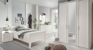 komfortable schlafzimmer einrichtung für senioren calimera