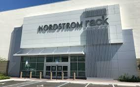 nordstrom rack corporate headquarters