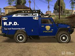 Hummer FBI Truck For GTA San Andreas Fbi Truck Grand Theft Auto San Andreas Shannon In The Fbi Truck This Is Who I Really Am The Is Seemingly Working Against Trump Stonewalling Congress On Tsa Report Warns Against Ramming Attacks By Terrorists Cool Militia Pinterest Military Vehicles Vehicles Moc Cars Lego Stuff And Offers 100k Reward For Killers In Fatal Armored Car Robbery Armored Swat Cia Fbipolice Ambulance Steam Community Screenshot Truck Unused Gta Sa Civil No Paintable For At Ucla Campus Shooting June 1 2016 Clip 82087467 Okosh Alpha Wikipedia