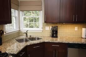 gray subway tile backsplash backsplash tile white kitchen glass