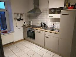 gebraucht küchen küche esszimmer in aachen ebay