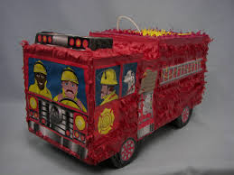 Fire Truck Pinata - The Best Truck 2018 Cheap Man Monster Truck Find Deals On Line At Caterpillar Tonka Piata Trucks Cstruction Party Haba Sand Play Dump Wonderful And Wild Huge Surprise Toys Pinata For Boys Tinys Toy Truck Birthday Party Ideas Make A Bubble Station Crafty Texas Girls Birthday Digger Pinata Ss Creations Pinatas Diy Decorations Budget Wrecking Ball Banner Express Outlet Candy Collegiate Items Jewelry Ideas Purpose Little People Walmartcom Stay Homeista How To Make Pullstring